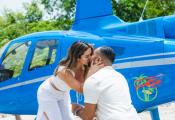 helicopter-proposal-saona-17