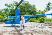 helicopter-proposal-saona-18