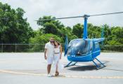 helicopter-proposal-saona-2