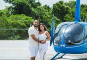 helicopter-proposal-saona-3