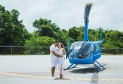 helicopter-proposal-saona-4