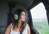 helicopter-proposal-saona-6