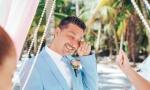 caribbean-wedding-17b