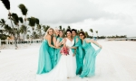 dominican-wedding-57