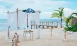 caribbean-wedding-03