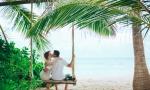 caribbean-wedding-26