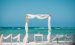 caribbean-wedding-02
