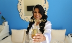 dominican-wedding-04