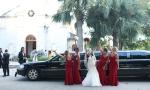 dominican-wedding-17