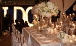 dominican-wedding-25