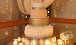 dominican-wedding-26
