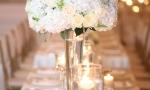 dominican-wedding-29