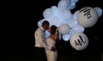 dominican-wedding-42