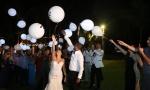dominican-wedding-43