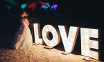 caribbean-wedding-38