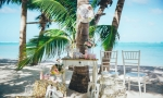caribbean-wedding-01-1280x854