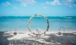 caribbean-wedding-05-1280x854