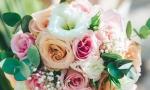 caribbean-wedding-09-854x1280