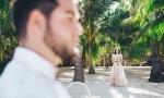 caribbean-wedding-12-1280x912