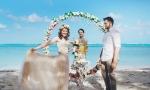 caribbean-wedding-17-1271x1280
