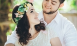 caribbean-wedding-27-854x1280