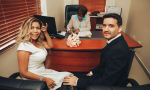 legal-wedding-at-the-jurge-office-3