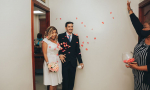 legal-wedding-at-the-jurge-office-7