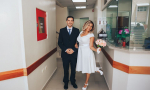 legal-wedding-at-the-jurge-office-8