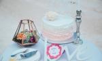 caribbean-wedding-31