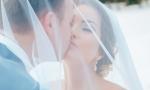 caribbean-wedding-39