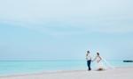 caribbean-wedding-44