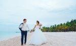 caribbean-wedding-45
