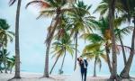 caribbean-wedding-46