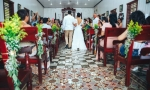 dominicanwedding-06