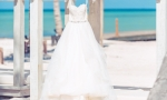 caribbean-wedding-03-854x1280