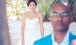 caribbean-wedding-16-1280x854