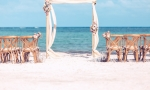 caribbean-wedding-21-1280x854