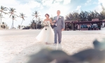 caribbean-wedding-30-1280x854