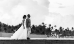 caribbean-wedding-45-1280x854