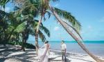 caribbean-wedding-33