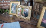 caribbean-wedding-52