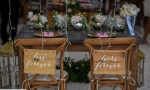 caribbean-wedding-55