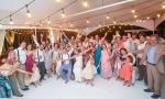 caribbean-wedding-60