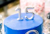 punta-cana-birthday-06