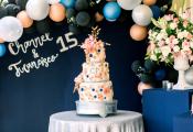 punta-cana-birthday-10