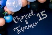 punta-cana-birthday-13