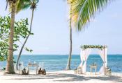 caribbean-weddings-1