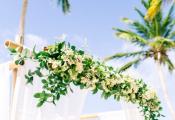caribbean-weddings-10