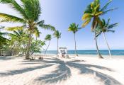 caribbean-weddings-22