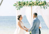 caribbean-weddings-23